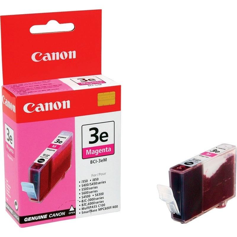 Canon BCI3 M