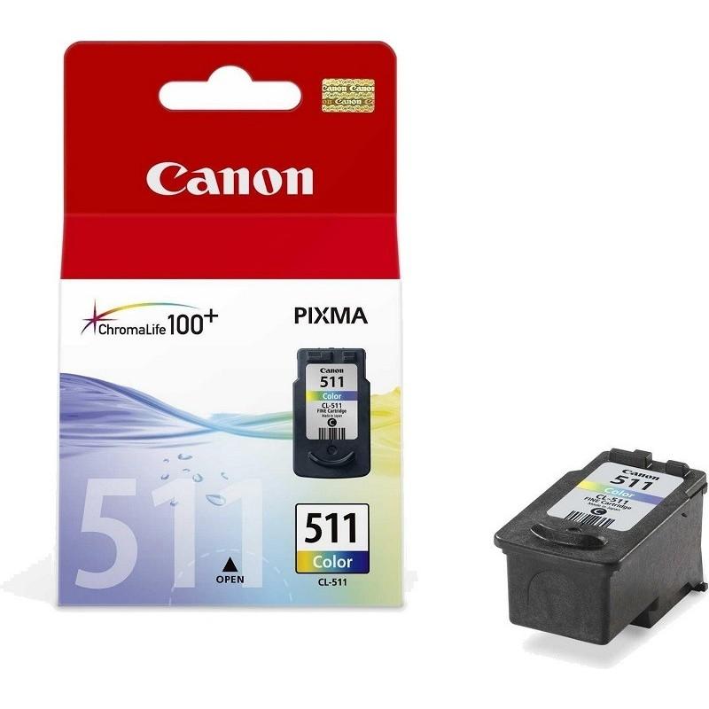 Canon CL511