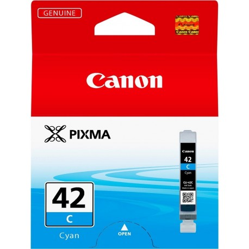 Canon CLI42 C