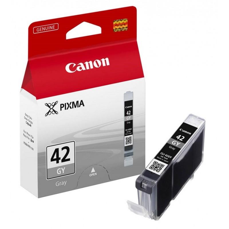 Canon CLI42 GY