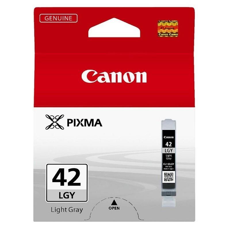 Canon CLI42 LGY