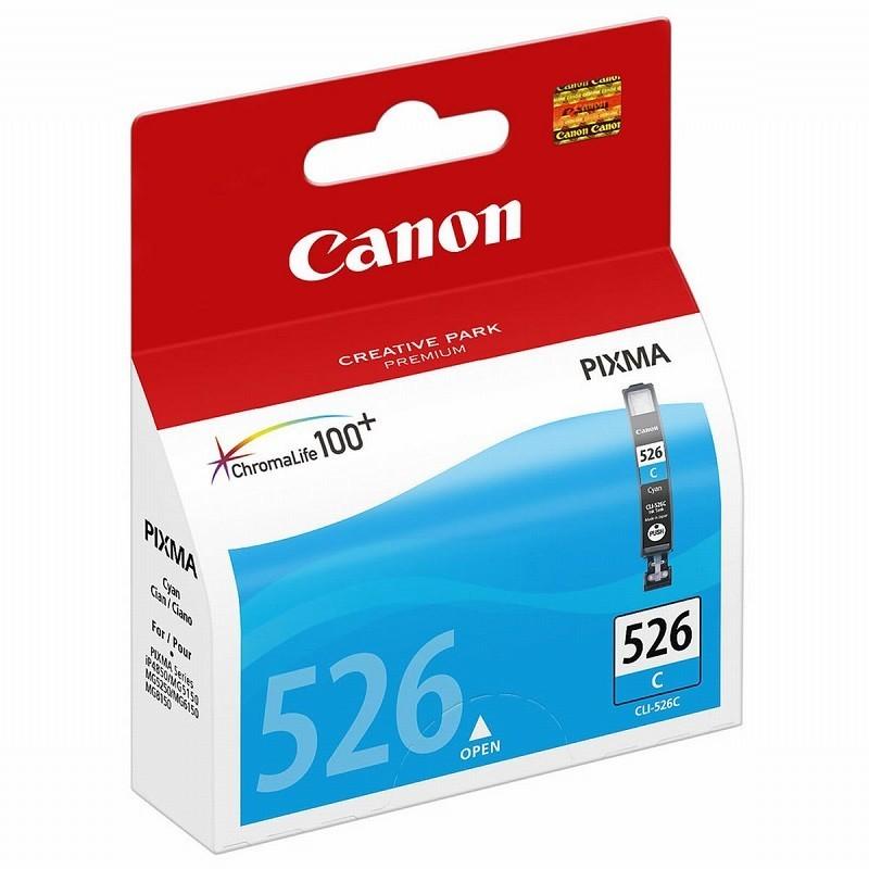 Canon CLI526 C