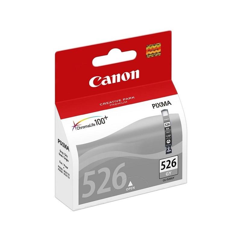 Canon CLI526 GY