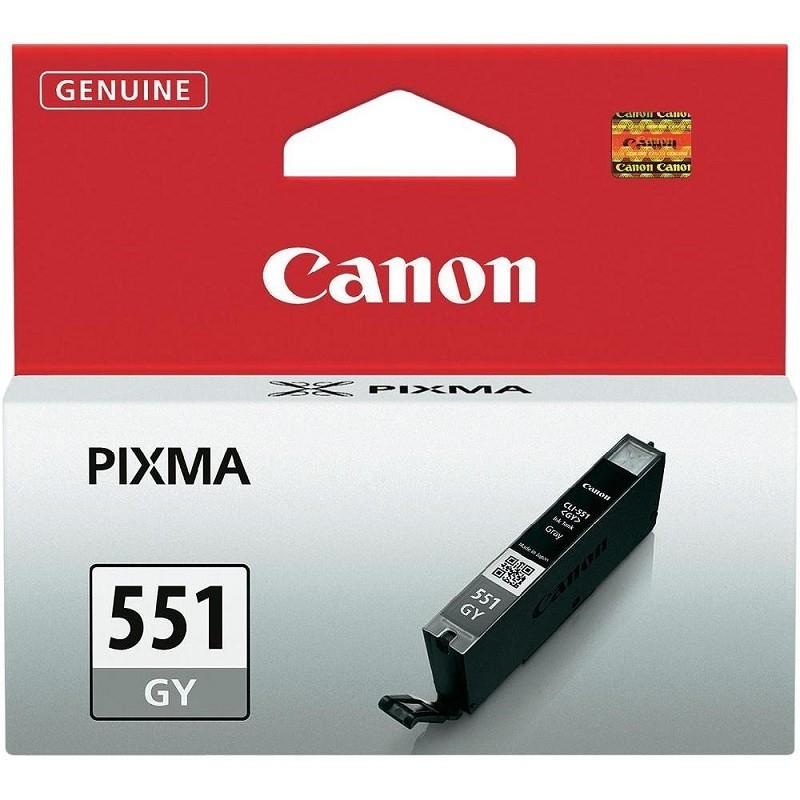 Canon CLI551 G