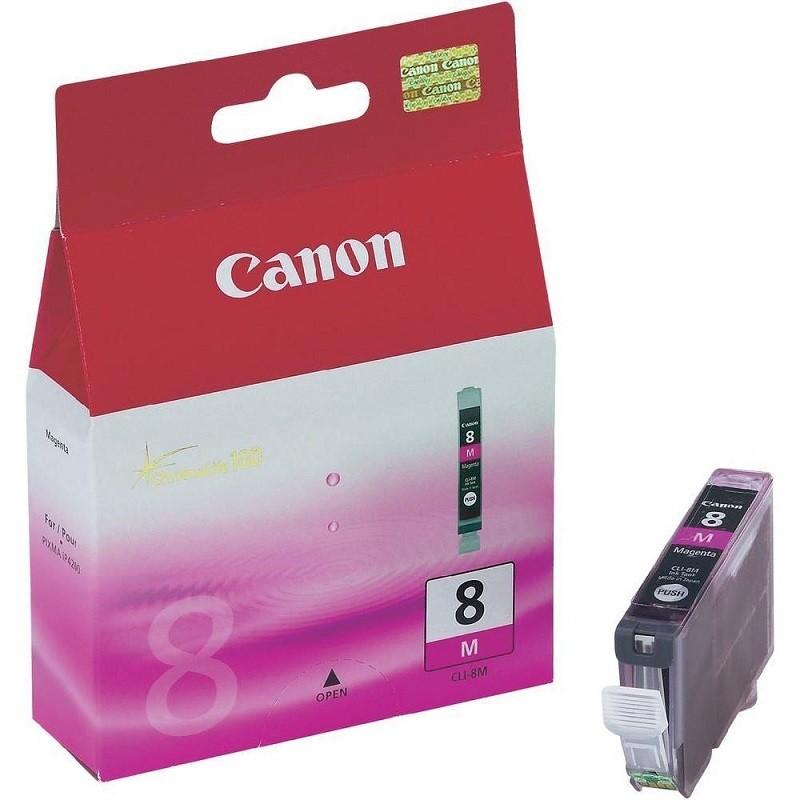Canon CLI8 M
