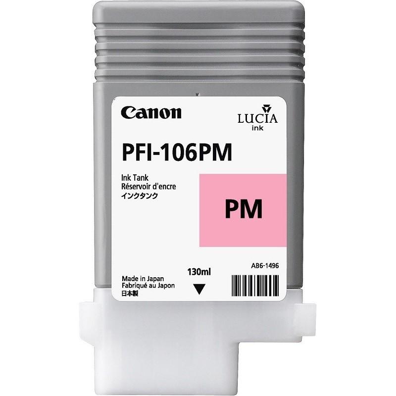 Canon PFI106 PM