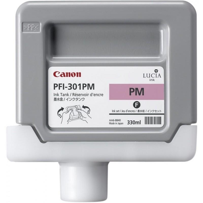 Canon PFI301 PM