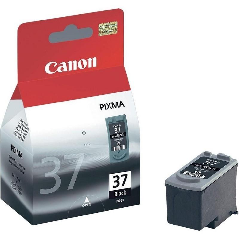 Canon PG37