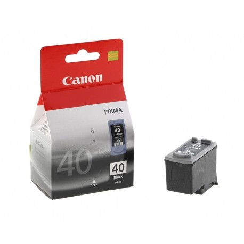 Canon PG40