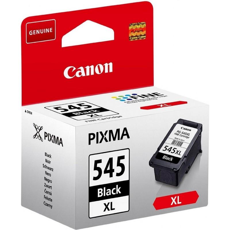 Canon PG545 XL