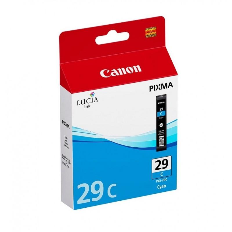 Canon PGI29 C