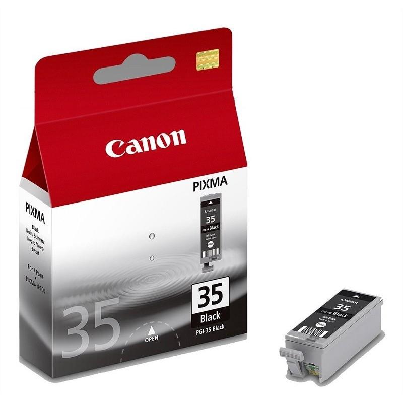 Canon PGI35 BK