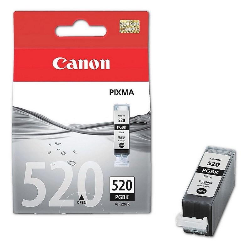 Canon PGI520 BK