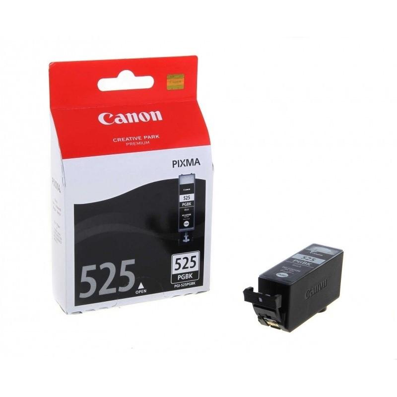 Canon PGI525 PBK