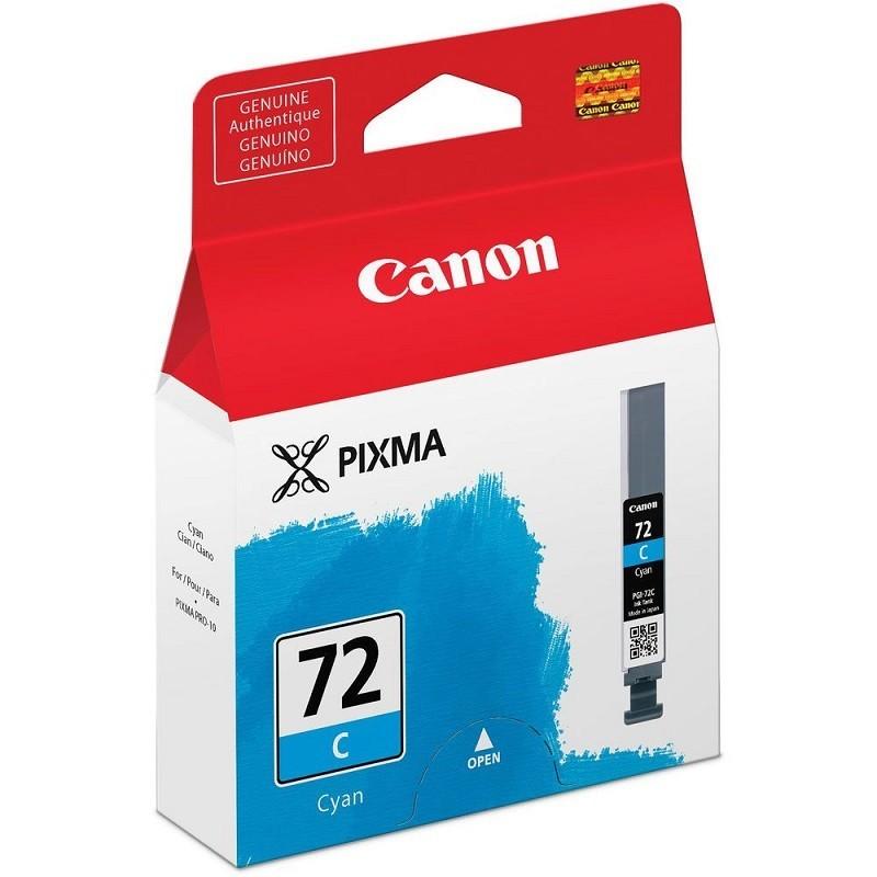 Canon PGI72 C