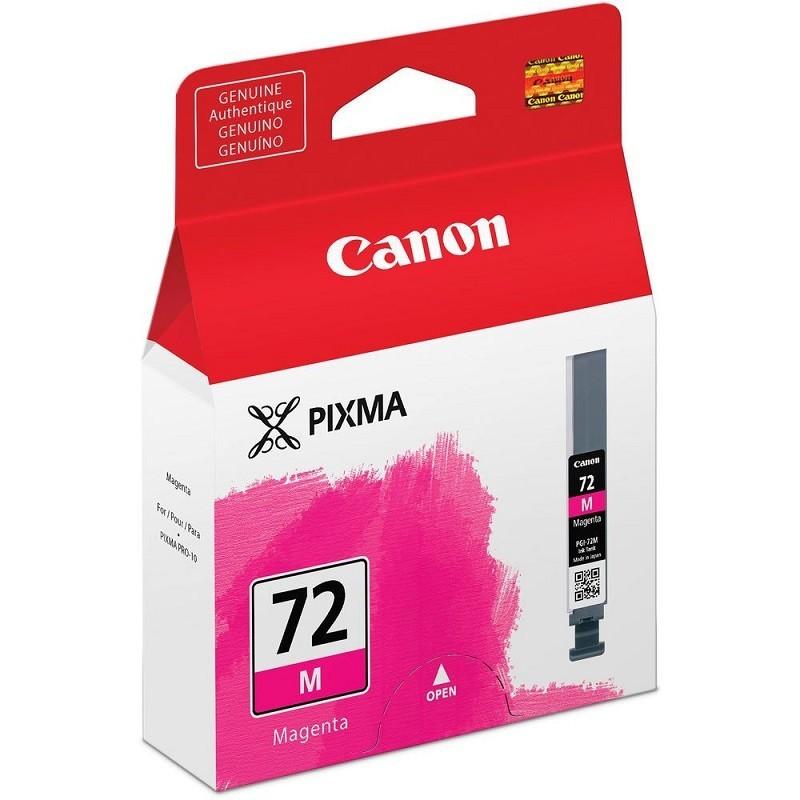 Canon PGI72 M