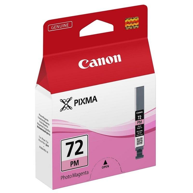 Canon PGI72 PM