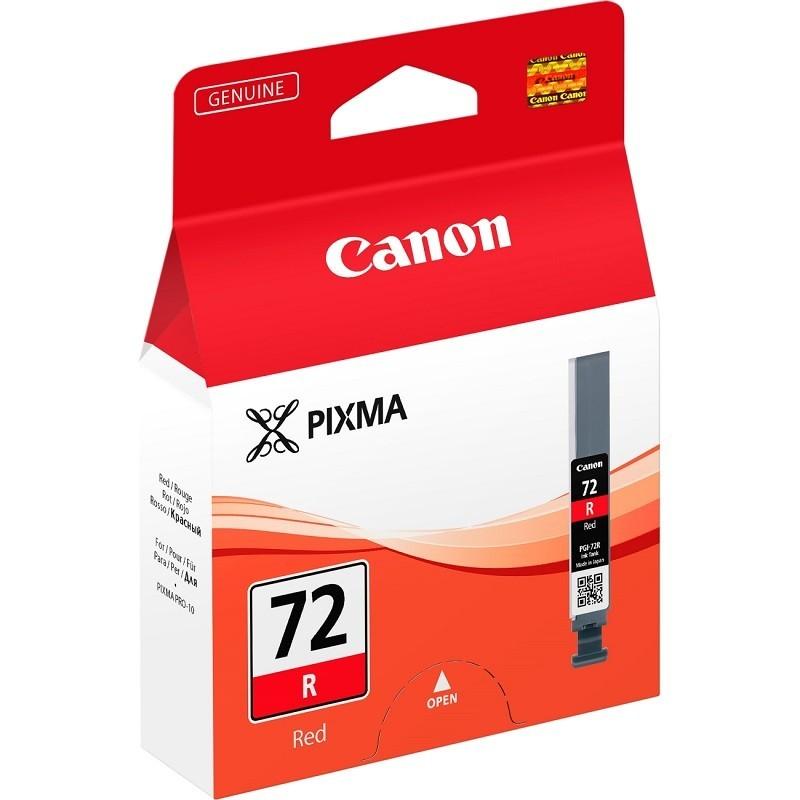 Canon PGI72 R