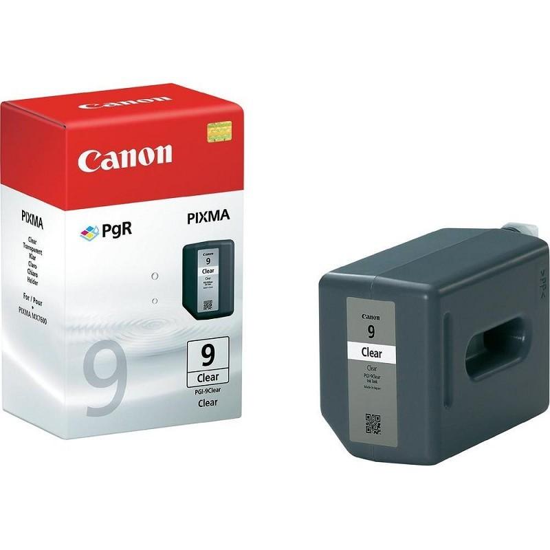 Canon PGI9 CL