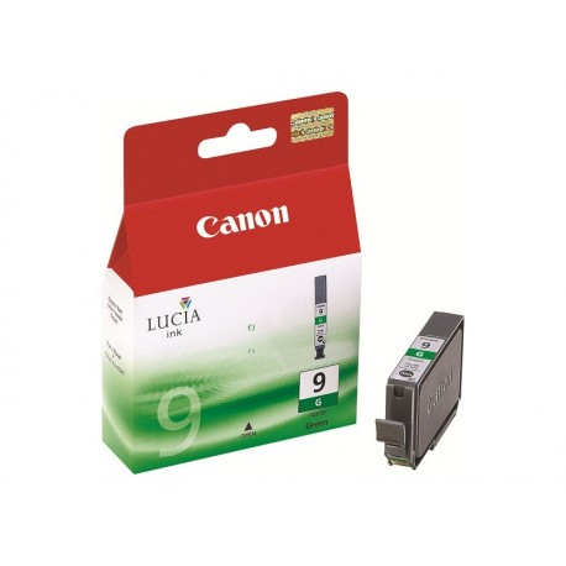 Canon PGI9 G