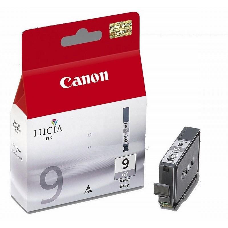 Canon PGI9 GY