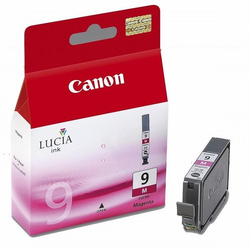 Canon PGI9 M