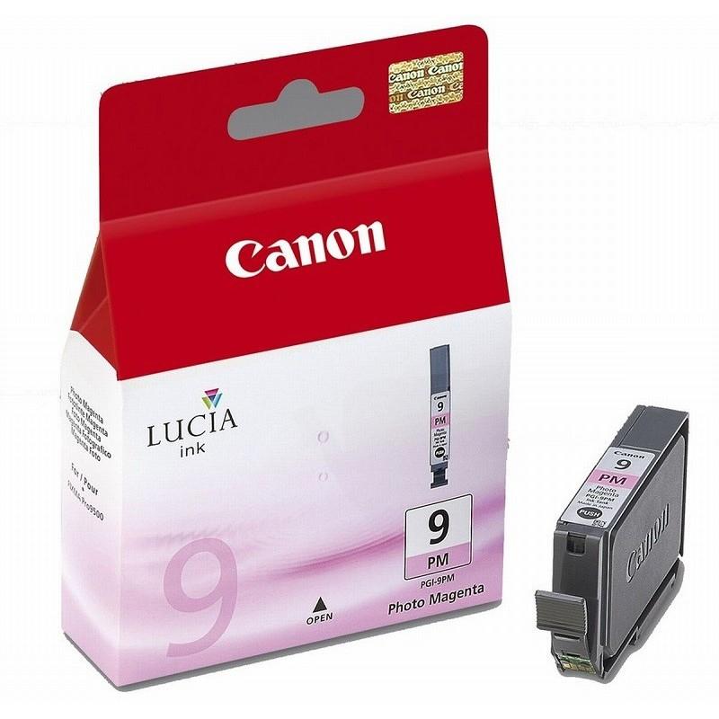 Canon PGI9 PM