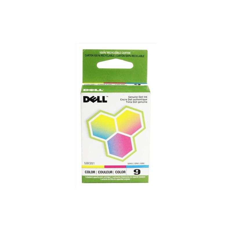 Dell MK991