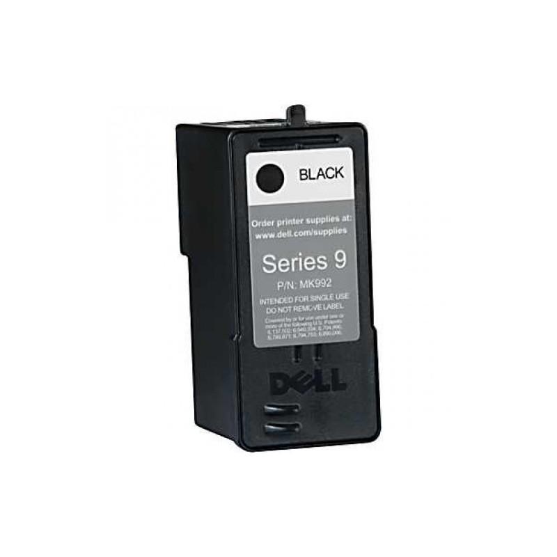 Dell MK992