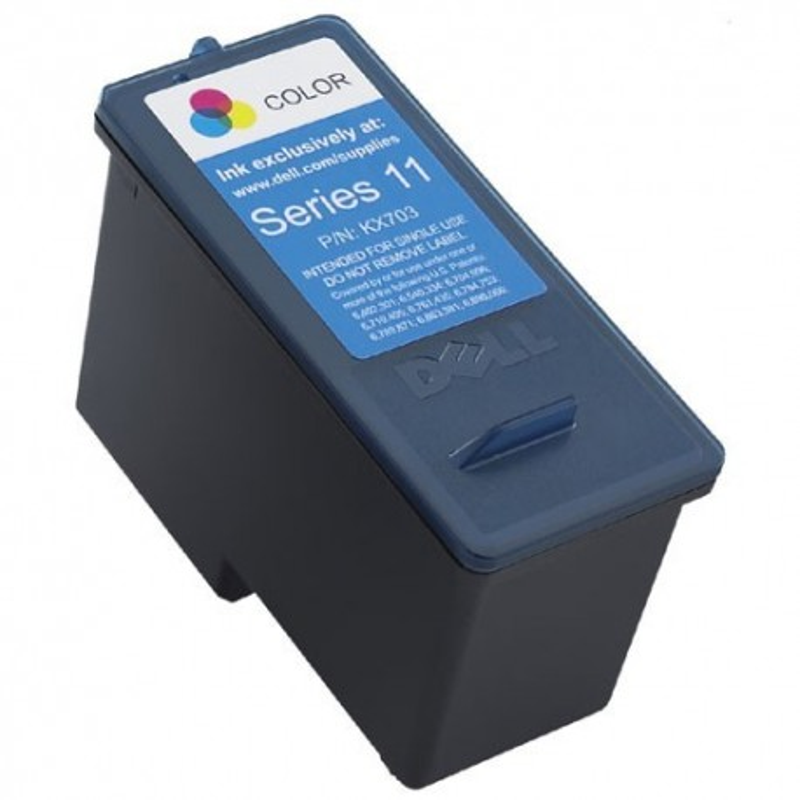 Dell 10328
