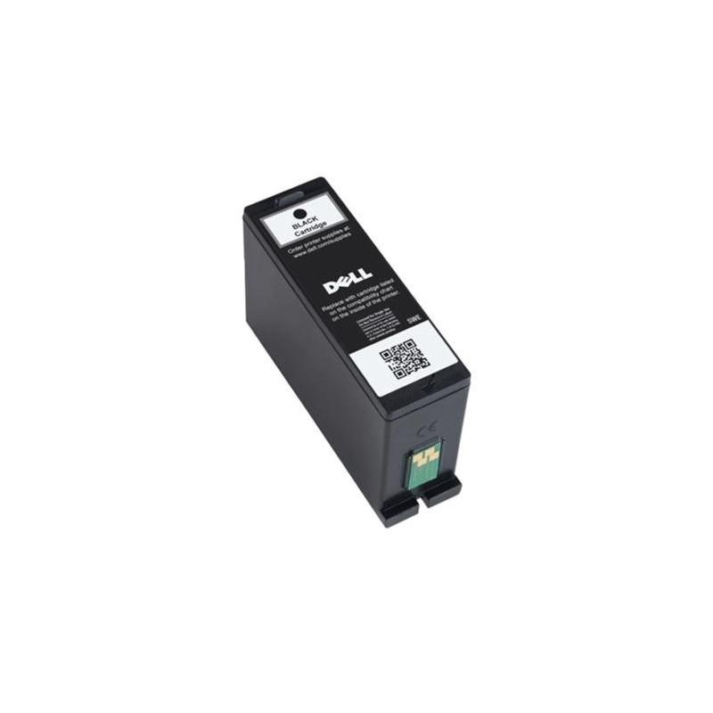 Dell 11807