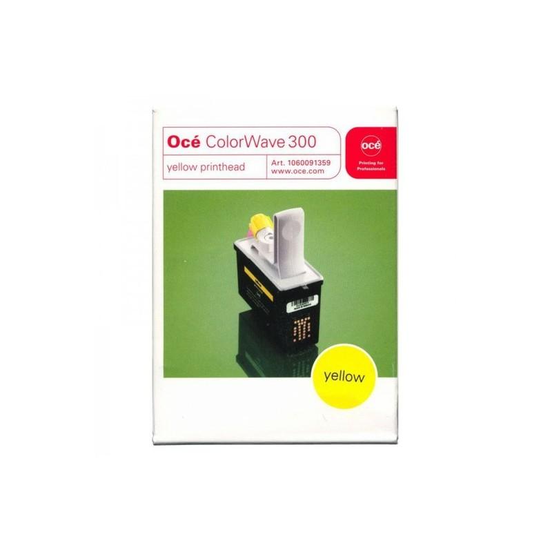 OCÉ CW300 Y