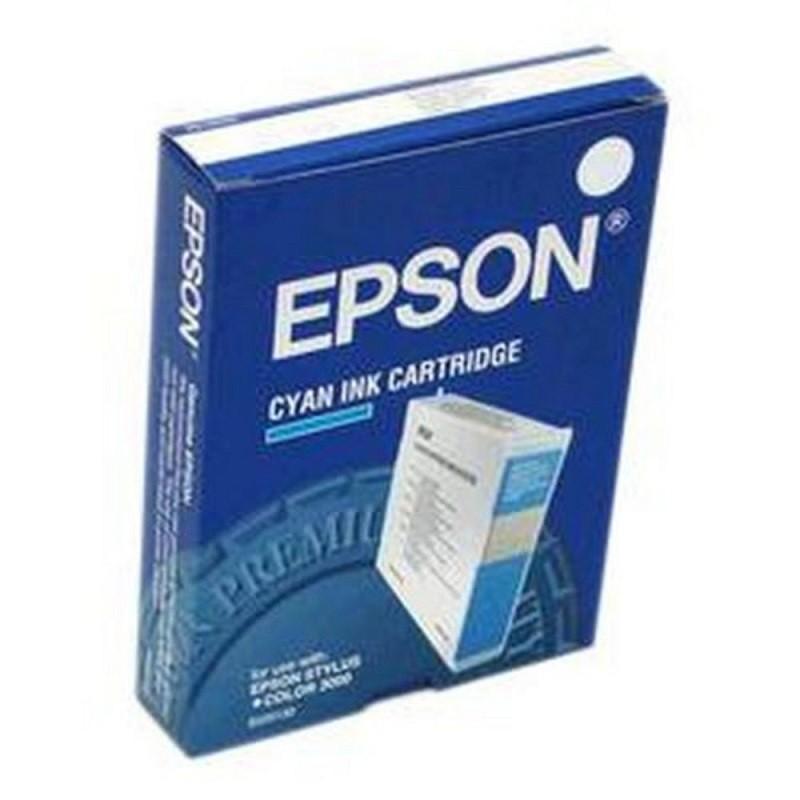 Epson S020130 C