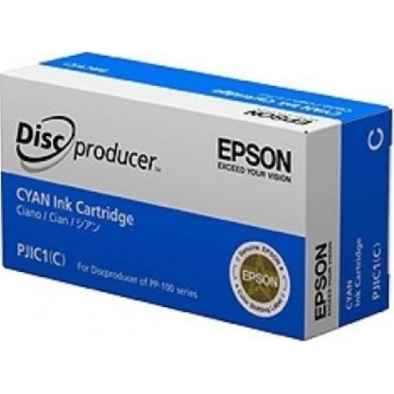 Epson S020447 C