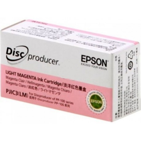Epson S020449 LM