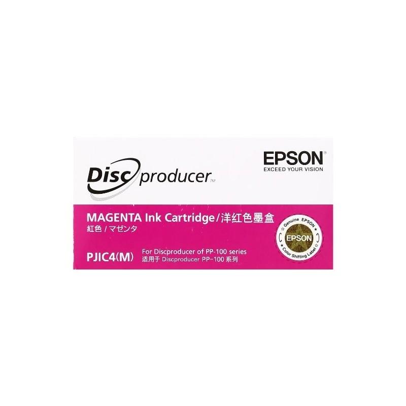 Epson S020450 M