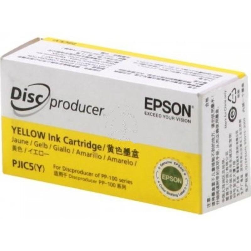 Epson S020451 Y