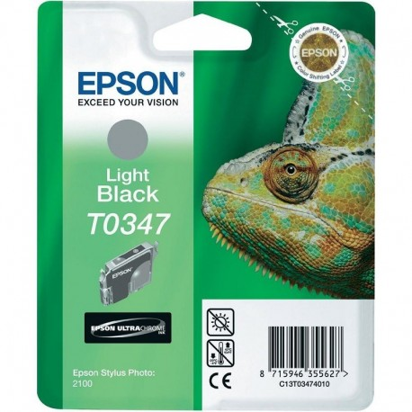 Epson T0347 GY