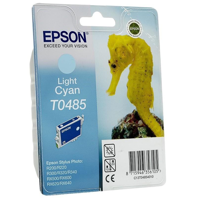 Epson T0485 LC