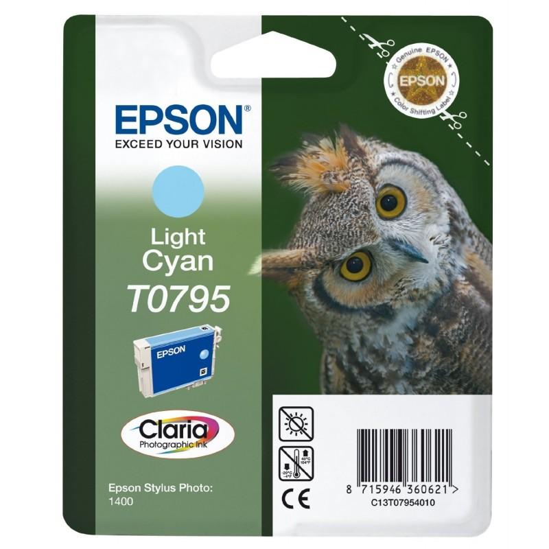 Epson T0795 LC