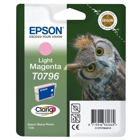 Epson T0796 LM