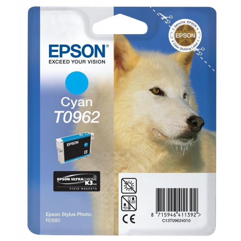 Epson T0962 C