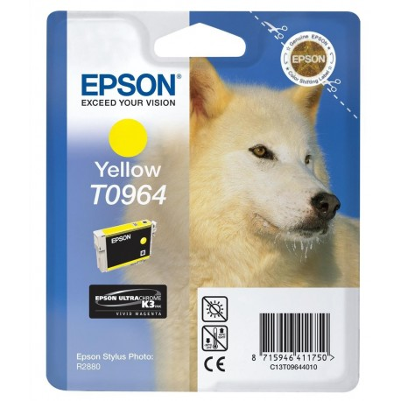 Epson T0964 Y