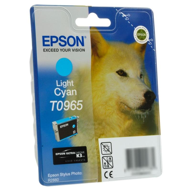 Epson T0965 LC