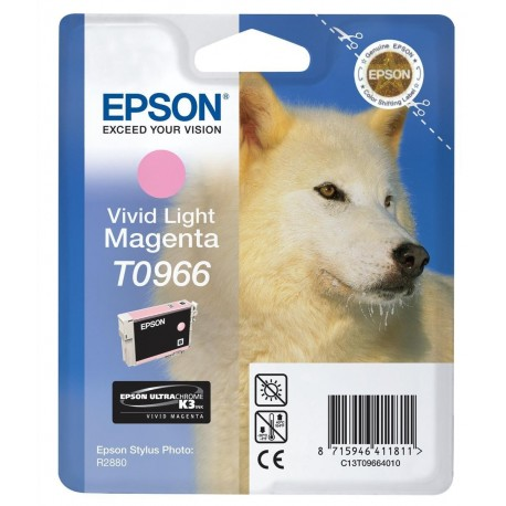 Epson T0966 LM