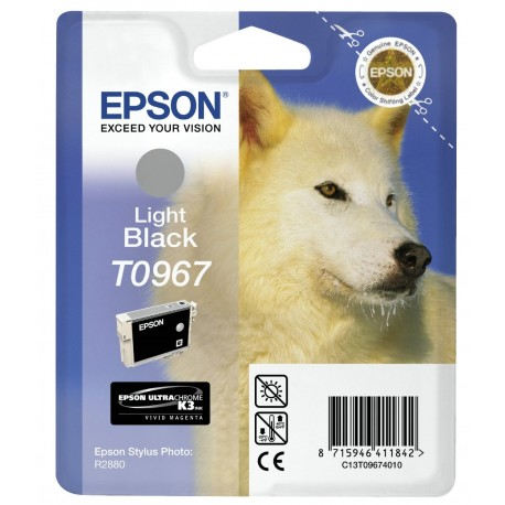 Epson T0967 GY