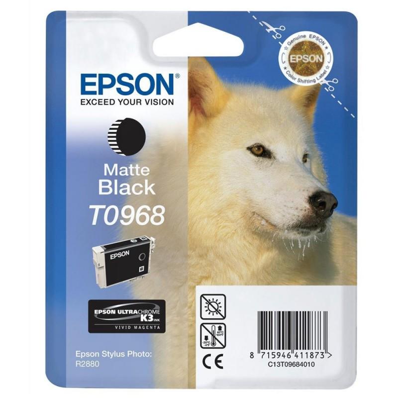 Epson T0968 MBK