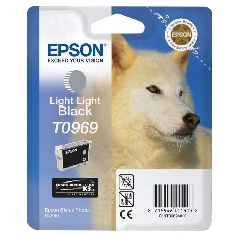 Epson T0969 LGY