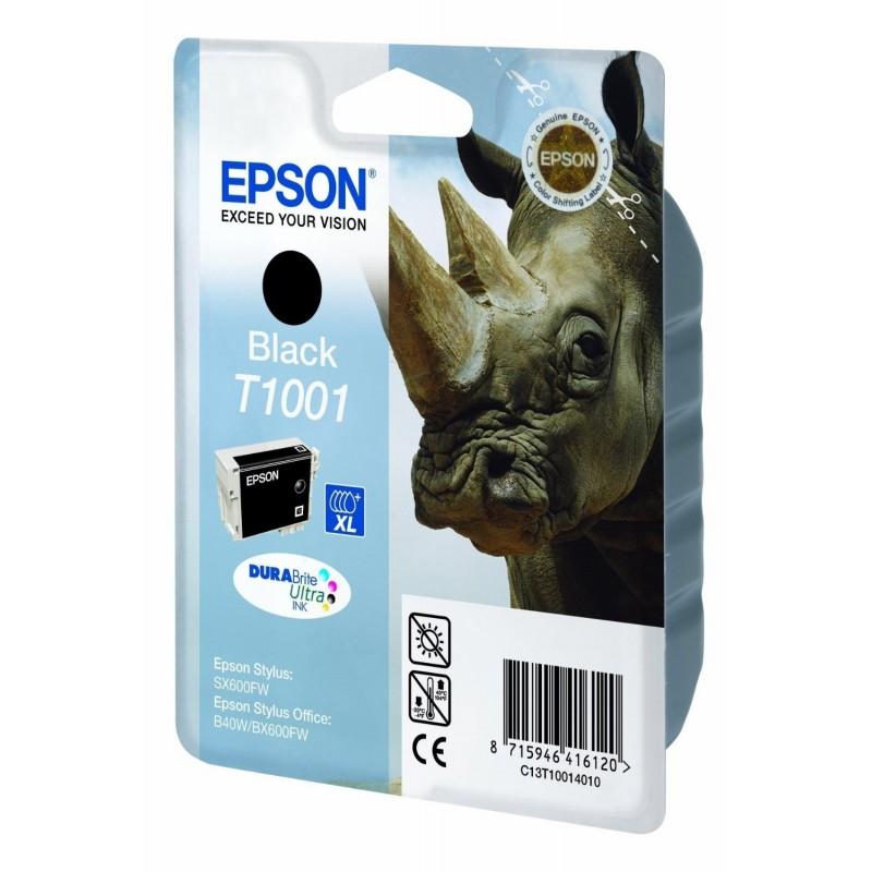 Epson T1001 BK