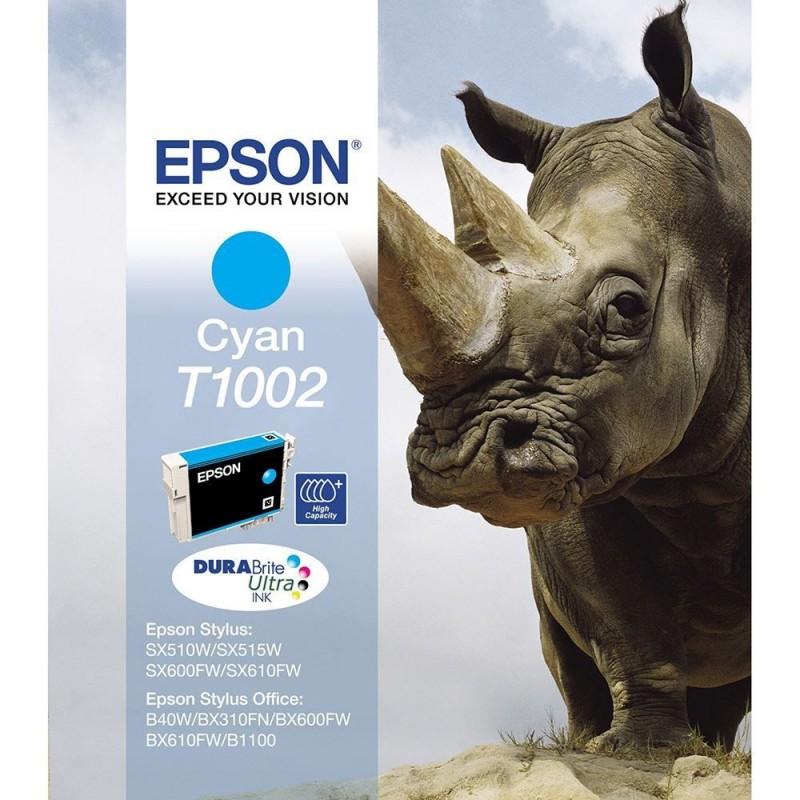 Epson T1002 C